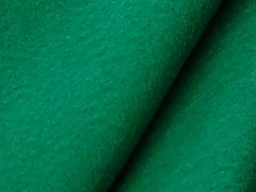 Фетр-1,4 мм