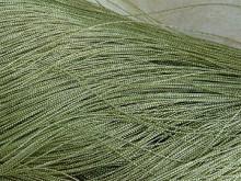 Люрексовый шнур-1мм
