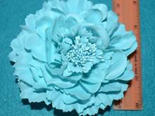 Цветок 2в1