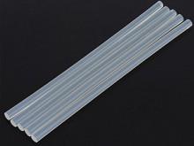 Клей силиконовый 0.7мм