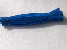 Синельная проволока