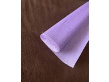 Гофра (креп) бумага