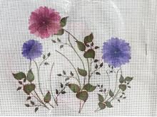 Набор для вышивания нитками