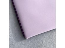 Фоамиран зефирный(ФОМ),1мм-1*2метра