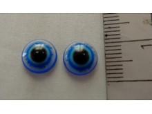 глазки-6мм