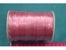 Корсетный шнур-2,5мм