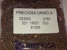 Бисер Preciosa 91004