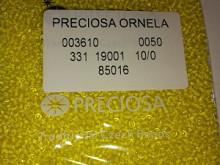 Бисер Preciosa 85016