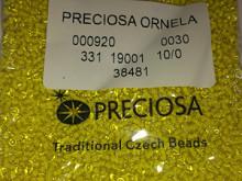 Бисер Preciosa 38481