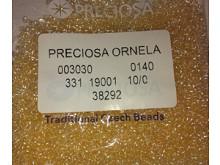 Бисер Preciosa 38292