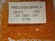 Бисер Preciosa 01183
