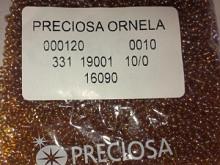 Бисер Preciosa 16090