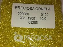 Бисер Preciosa 08286