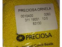 Бисер Preciosa 83130