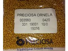 Бисер Preciosa 15056