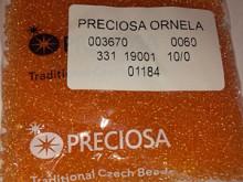 Бисер Preciosa 01184