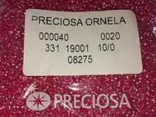 Бисер Preciosa 08275