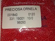 Бисер Preciosa 96050