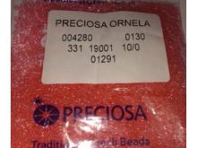Бисер Preciosa 01291