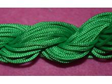 Синтетический шнур-2мм