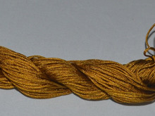 Синтетический шнур-1.5мм