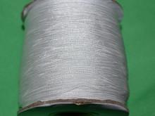 Синтетический шнур-1мм