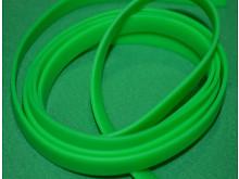 силиконовый шнур