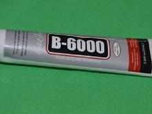 Клей B-6000